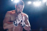 Sultan trailer: Salman Khan's fight for redemption owns the 'akhada' and many hearts