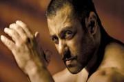 Complaint filed against Salman Khan, Sultan director Ali Zafar
