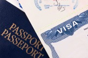Pakistani national held for visa norms violation
