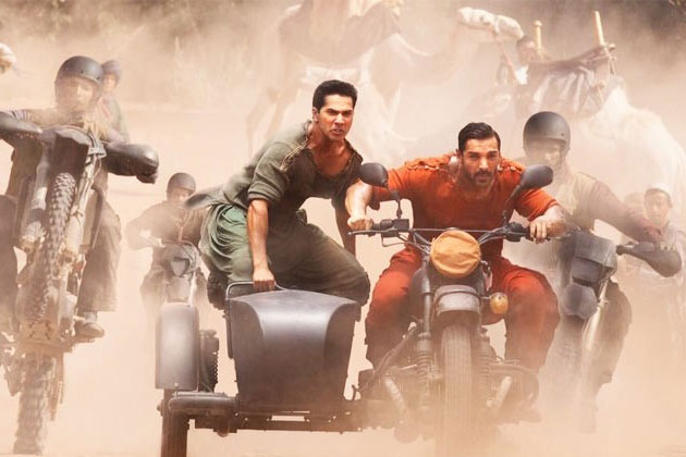 Review of reviews: Is Dishoom worth your money and time?
