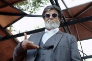 Forget Salman Khan's Sultan, Rajinikanth's Kabali has crossed Rs 200 crore in pre-release business