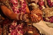 29-year-old man marries rape victim, fights for her justice