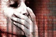 Student raped, forced to undergo abortion