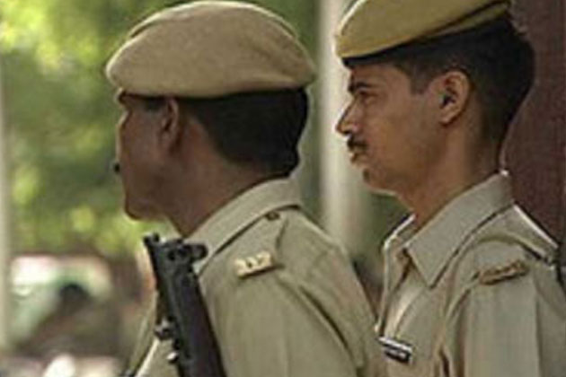 Bhopal on alert as 'SIMI' letter threatens to blow up court