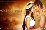 Kissing scene with Hrithik Roshan one of the best in 'Mohenjodaro': Pooja Hegde