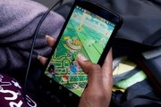Pokémon Go blamed for illegal border crossing from Canada to US