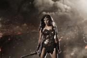 Great Hera! Wonder Woman trailer has arrived, watch here