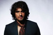 On his birthday, here are 10 of Sonu Nigam's most memorable soundtracks