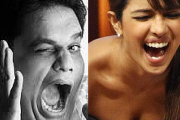 Tanmay Bhatt cracked a joke on Priyanka Chopra, and it backfired!
