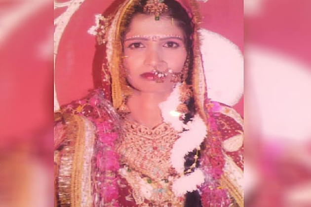 Modern day Draupadi: Woman 'lost in a gambling match' by husband, kills herself