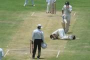 Doing well in Tests gives immense job satisfaction: Virat Kohli