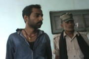Nawazuddin Siddiqui's Gangs of Wasseypur 2 action scene inspired techie to turn into a 'psycho killer'