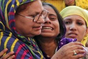 Dadri lynching: Court defers hearing on framing of charges to October 28