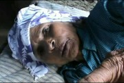VIDEO: 90-year-old 'dead' woman wakes up after 10 hours