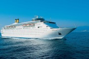 A luxury cruise from Mumbai to Maldives will set sail this December at Rs 43000 only