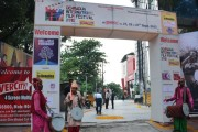 Dehradun International Film Festival to begin from September 10