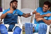 After Pepsi 'dump' has Virat Kohli overtaken MS Dhoni as brand king?