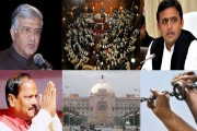 News Digest: Nitish Kumar to rally for liquor ban in MP; Haryana Assembly to take up salary revision bill today and more