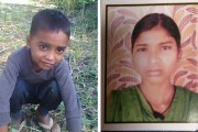 Woman kills 6-year-old step son over a 'samosa' in Bareilly
