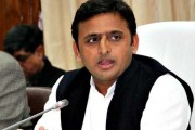 Akhilesh not forming new party, says Shivpal Yadav's son Aditya