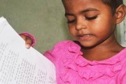 Genius? 4-year-old gets class 9 admission because she is fluent in Hindi