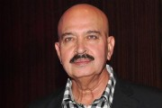 'Krrish 3' plagiarism: Uttarakhand HC rejects Rakesh Roshan's plea to quash FIR