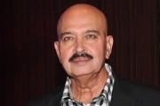 'Krrish 3' plagiarism: Uttarakhand HC rejects Rakesh Roshan's plea to quash FIR