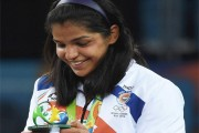 Rohtak's poster girl Sakshi Malik may get married soon