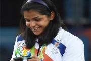 Rohtak's poster girl Sakshi Malik may get married soon