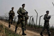 This is how Bihar's Ghatak platoons avenged Uri attack during surgical strike