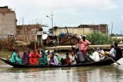 New satellite mapping to help flood-prone Bihar