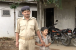 Unpaid for 7 months, Ranchi home guards take loan to support family