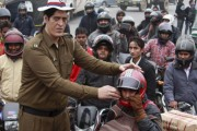 Gurgaon traffic police to get body-worn cameras