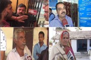 Ground reports from rural India reveal mixed feelings about demonetisation
