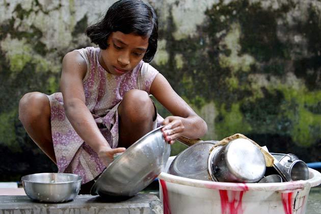 drug abuse in india essay