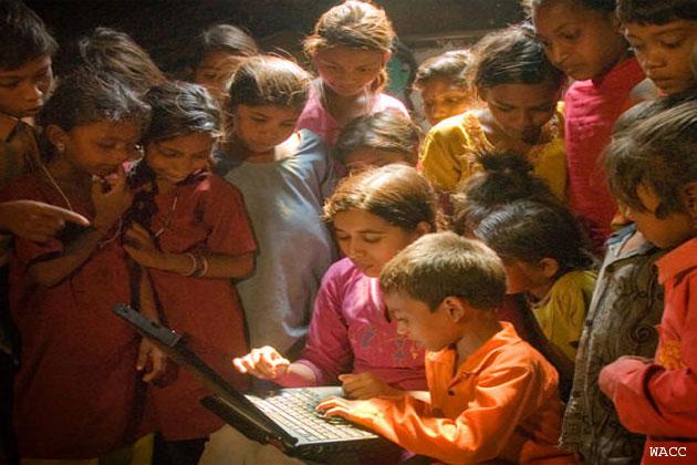 Image result for Facebook rural internet