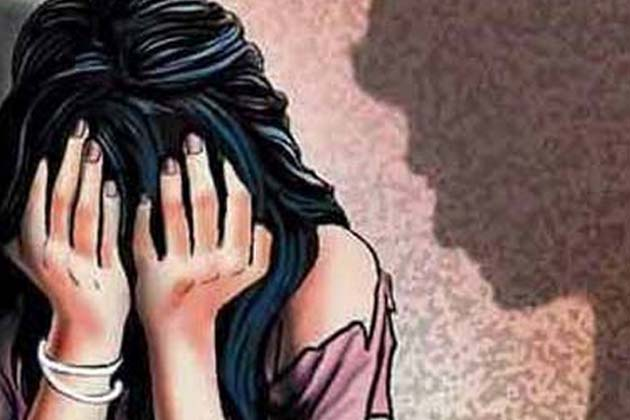 Nepali woman allegedly raped by manager in Kuwait