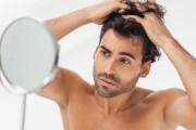 Facial care tips for men this summer