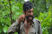 Veerappan: Revisiting the legend of India's most wanted dacoit