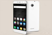 Top five smartphones under Rs 10,000 in Indian market