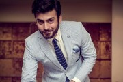 10 lesser known facts about Fawad Khan
