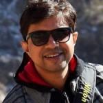 Sandeep Shrivastwa